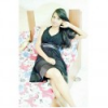 Kolkata Dream Girls Escorts Agency !! 08698770864 !! Kolkata Best Independent Escorts