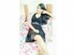 Kolkata Dream Girls Escorts Agency !! 08698770864 !! Kolkata Best Independent Escorts