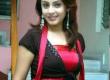 Call Mr.Vishal +91 7506770658 Vesu Call Girls In Surat