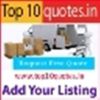 Packers and Movers Kolkata top movers and packers