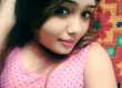 BIG BOOBS COLLEGE GIRLS ESCORT SERVICE MODELS AIRHOSTES RUSSION IN PUNE