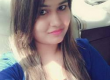 Hi Profilre Model Escort Service In All Pune Please Call Sagar