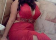 PUNE INDEPENDENT CALL GIRLS AND DESI HI PROFILE BHABI AVAILABLE