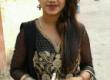 Call Girls In Pune Cities Swargate,Balaji Nagar,Katraj All Over In Pune