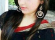 We Provide Top Hi Profile Desi Call Girls And Inculding Housewife In Cheap Rate
