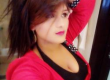 PUNE BEST ESCORTS CLASS COLLEGE GIRL MODEL BALAJI NAGAR