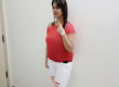 TOP 1O HI PROFILE CALL GIRLS AND HOUSEWIFE ARE AVAILABLE IN OUR SERVICES