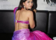HI PROFILE INDEPENDENT CALL GIRLS O97648711O6 AND HOUSEWIFE AVAILABLE IN OUR SERVICES