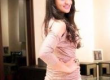 HI PROFILE DESI INDIAN BHABI AND MARATHI GIRLS ARE AVAILABLE IN ALL OVER IN PUNE OUR ESCORTS SERVICES