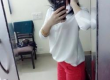 Call ROHAN O989O135677 Indian Russian Escort Service In Pune All FIve Star Hotels Service