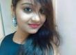 SPICY kondhava Escorts in pune call girls service katraj NIBM