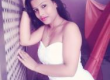 PUNE ESCORTS O989O1 GIRLS 35677 HOT AND SEXY ESCORTS IN PUNE