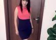 WELCOME TO PRIYA ROY ESCORT\'S SERVICE JUST CALL & WHATSAPP VARUN