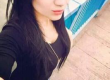 O8I8O866I34-PUNE-TOP-RATED-HORNEY-TEEN GIR/H.W/RUSSIAN/COLLEGE 9K NIGHT