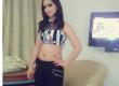 Escorts In Swargate Katraj Hi Profile Call Girls And Desi Bhabi Available