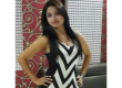 SWARGATE KATRAJ PUNE  HOTEST FEMALE  ESCORTS  ALL OVER iN PUNE