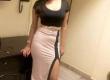 Escorts Services In Katraj Hi Profile Mall Marathi Aunty & Desi Collage Girls