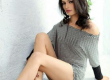 Escorts In katraj VIP escorts At All Over in Piune At affordable prices