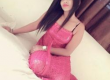 Escorts in Swargate Katraj Hi Profile Escorts Sex Services In Cheap Rate