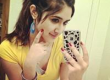 Escorts Services In Balaji Nagar Hi profile Girls Are Available In LoW Rate