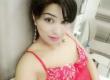 Swargate Prettiest Sexiest & Hottest +91-7083610164 Call Girls In Cheap Rate In Pune