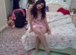 Hot & Sexy Call +91-976487IIO6 Girls Escorts In Balaji Nagar  Only / 3OOO / Rs..