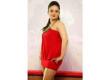 Hot & Sexy Call +91-8I8O866I34 Girls Escorts In Swargate Katraj Only / 3OOO / Rs..