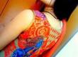 Get a Very Hot Sexy Girls Model Service +91-9004135047 Bandra Escort In Mumbai Rocky