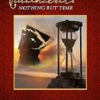 Vallincourt: Nothing But Time–is Joel Goulet's eighth novel