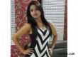 delhi women seeking men call me 9643559088