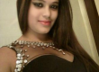 HI PROFILE GIRL N PUNE 8I8O8 ARYA 66I34 HOT MODEL SERVICE KATRAJ