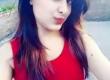 What\'s App Tanya Roy – VIP Escort Model in Pune, Safe & Secure