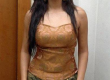 TOP CLASS NUDE MODELS LOOKING FOR SOME FUN AND ENJOYMENT IN PUNE