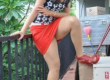 PUNE JUST TO HOT AND SWEET HI PROFILE COLEGE GIRLS ESCORT SERVIC