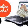 Make money by posting ads