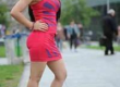 Pune Escorts Service O7O836 Soniya IOI64 Call Girl In Pimpri-Chinchwad