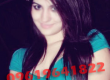 Escorts Service Near Hotel Royal Residency Airport Andheri Mumbai 9619641822