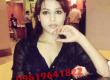 Escorts Service  The Orchid Hotels Mumbai 9619641822