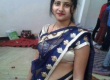 PUNE NO1 ESCORT SERVICE IS OPEN 4 U ONLY SUS GAON