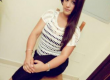 INDIPEND FEMALE ESCORT SERVICE WE PROVIDE BEST HI-FI GIRLS ANJLI,