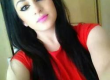CLASY INDIAN GIRLS ESCORTS.SERVICES IN CHINCHVAD PCMC CALL RISHI