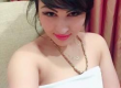 HOT INDIAN RUSSIAN MODEL ESCORTS-SERVICE IN ALL PUNE CALL ALEX