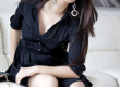 SWEET 18 T0 3O TEEN AGE MODELS AND/COLLEGE/GILRS/SERVICE/DECCAN