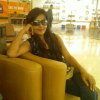 Love Neha Bangalore Escort