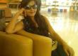 Love Neha Bangalore Escort
