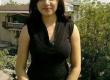 Miss Natasa Bangalore Escort