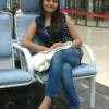 Loveleen Preet Bangalore Escort