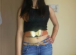 DECCAN-GYMKHANA NAUGHTY HOT MODELS ESCORTS CUTE COLLEGE GIRLS FOR YOUR SERVICE