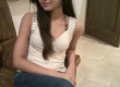 THE HOTTEST EDUCATED DECENT LADY IN MORWADI / ESCORTS PCMC
