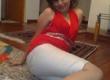 Kandivali Sexy Escorts 09004422804, Powai Call Girls, Vashi Escorts